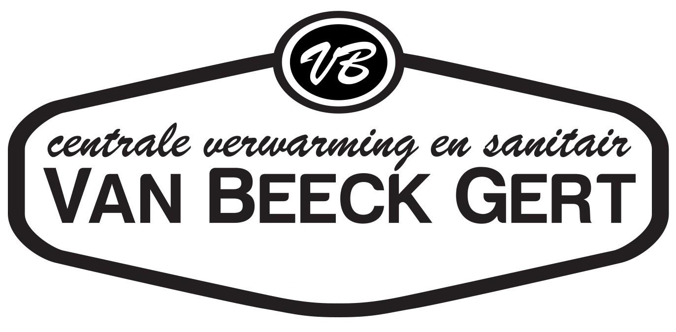 Verwarming Van Beeck - Beerse