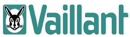 Vaillant (1) klein
